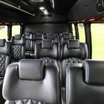 Fort Worth Sprinter Van Services, Mercedes, Corporate, Executive, Limo, Limousine, Black Car Service, Airport Shuttle, Birthday, Anniversary, brewery, Wine Tasting, SUV