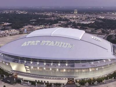 Fort Worth Tailgating Limo Services, party bus, shuttle, Charter, Limousine, bbq, Tailgate, AT&T Stadium, Amon G. Carter Stadium, Cowboys Football, Horned Frogs, TCU