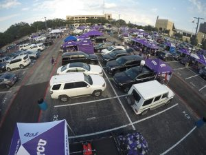 Fort Worth Tailgating Limousine Services, party bus, shuttle, Charter, Limousine, bbq, Tailgate, AT&T Stadium, Amon G. Carter Stadium, Cowboys Football, Horned Frogs, TCU, Limousine