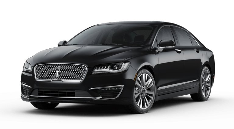 Fort Worth Town Car Rental Services, Lincoln, Cadillac, Mercedes, Sedan, Luxury, White, Black Car Service, Airport Transportation, Funeral, Birthday, Celebrations, Corporate