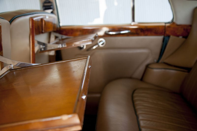 Best Fort Worth Vintage Car Rates, Classic, Antique, Wedding Getaway, Prom, Homecoming, Funeral, Bentley, Rolls Royce
