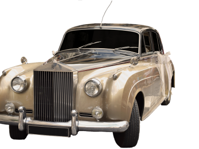 Fort Worth Vintage Car Rental Services, Classic, Antique, Wedding Getaway, Prom, Homecoming, Funeral, Bentley, Rolls Royce