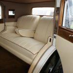 Fort WorthVintageCarServices, Classic, Antique, Wedding Getaway, Prom, Homecoming, Funeral, Bentley, Rolls Royce