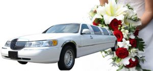 Fort Worth Wedding Getaway Car Limousine Services, Limo Rentals, Sedan, Party Bus, Shuttle, Charter, Bride, Groom, Classic, Vintage, Antique, White Rolls Royce Bentley, One Way