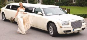 Fort Worth Wedding Limo Rentals, Limousine, Sedan, Party Bus, Shuttle, Charter, Bride, Groom, Classic, Vintage, Antique, White Rolls Royce Bentley, One Way, Cadillac, Lincoln, Stretch Limo