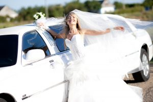 Fort Worth Wedding Shuttle Limo Rentals, Limousine, Sedan, Party Bus, Charter, Bride, Groom, Classic, Vintage, Antique, White Rolls Royce Bentley, One Way, Limo