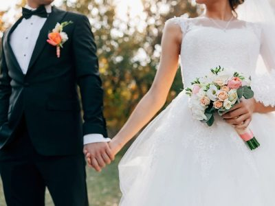 Fort Worth Wedding Shuttle Services, Limousine, Sedan, Party Bus, Charter, Bride, Groom, Classic, Vintage, Antique, White Rolls Royce Bentley, One Way, Limo
