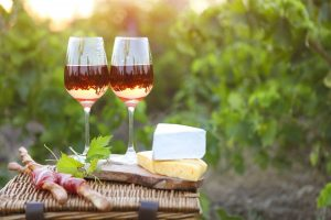 Fort Worth Winery Tour Limo Rentals, Transportation, Sedan, SUV, Charter, Shuttle, Wine Cabernet, Sauvignon, Chardonnay, Merlot, Zinfandel, Party Bus, Wine, Limousine, Black Car Service, Vino