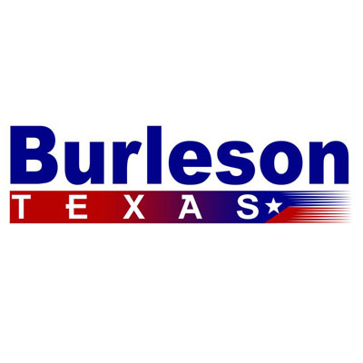 Burleson Party Bus Rental Services Company, Dallas Fort Worth, DFW, Limousine, Limo, Shuttle, Charter Bus, Birthday, Wedding, Bachelor Party, Bachelorette Party, Nightlife, Clubs, Brewery Tours, Winery Tours, Funeral, Quinceanera, Sports, Cowboys, Ranger
