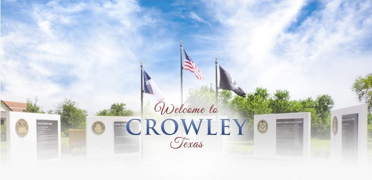 Crowley Party Bus Rental Services Company, Dallas Fort Worth, DFW, Limousine, Limo, Shuttle, Charter Bus, Birthday, Wedding, Bachelor Party, Bachelorette Party, Nightlife, Clubs, Brewery Tours, Winery Tours, Funeral, Quinceanera, Sports, Cowboys, Rangers
