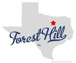 Forest Hill Party Bus Rental Services Company, Dallas Fort Worth, DFW, Limousine, Limo, Shuttle, Charter Bus, Birthday, Wedding, Bachelor Party, Bachelorette Party, Nightlife, Clubs, Brewery Tours, Winery Tours, Funeral, Quinceanera, Sports, Cowboys, Rangers