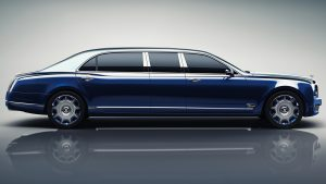 Garland Limousine Services, Dallas Fort Worth DFW, Limo, Lincoln Limo, Stretch Limousine, Cadillac Escalade, Expedition Limo,, SUV Limo, Hummer Limo, Birthday, Bachelor, Bachelorette, Quinceanera, Wedding, Funeral, Prom, Homecoming