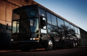 Garland Party Bus Rental Services, Dallas Fort Worth, DFW, Limo, Limousine, Shuttle, Charter, Birthday, Wedding, Bachelor Party, Bachelorette, Nightlife, Sports, Cowboys, Rangers, Brewery Tour, Winery Tour, Prom, Homecoming