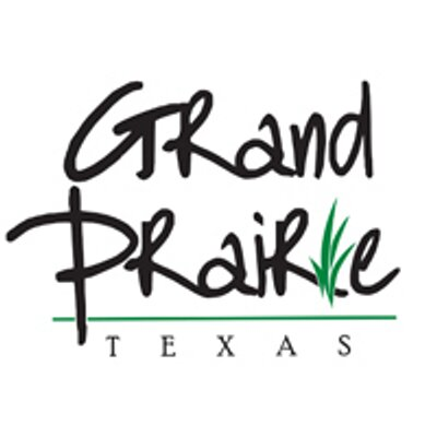 Grand Prairie Party Bus Rental Services Company, DFW, Limousine, Limo, Shuttle, Charter Bus, Birthday, Wedding, Bachelor Party, Bachelorette Party, Nightlife, Clubs, Brewery Tours, Winery Tours, Funeral, Quinceanera, Sports, Cowboys, Rangers