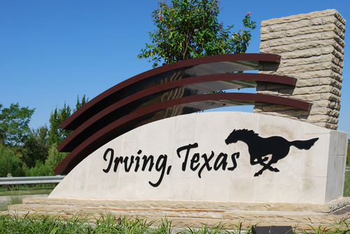Irving Party Bus Rental Services Company, Dallas Fort Worth, DFW, Limousine, Limo, Shuttle, Charter Bus, Birthday, Wedding, Bachelor Party, Bachelorette Party, Nightlife, Clubs, Brewery Tours, Winery Tours, Funeral, Quinceanera, Sports, Cowboys, Rangers