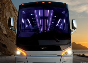 Lewisville Party Bus Rental Services, Dallas Fort Worth, DFW, Limo, Limousine, Shuttle, Charter, Birthday, Wedding, Bachelor Party, Bachelorette, Nightlife, Sports, Cowboys, Rangers, Brewery Tour, Winery Tour, Prom, Homecoming