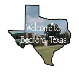 Top Things to do in Bedford, Dallas Fort Worth, DFW, Limousine, Limo, Shuttle, Charter Bus, Birthday, Wedding, Bachelor Party, Bachelorette Party, Nightlife, Clubs, Brewery Tours, Winery Tours, Funeral, Quinceanera, Sports, Cowboys, Ranger