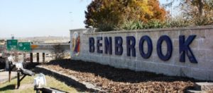 Top Things to do in Benbrook, Dallas Fort Worth, DFW, Limousine, Limo, Shuttle, Charter Bus, Birthday, Wedding, Bachelor Party, Bachelorette Party, Nightlife, Clubs, Brewery Tours, Winery Tours, Funeral, Quinceanera, Sports, Cowboys, Ranger