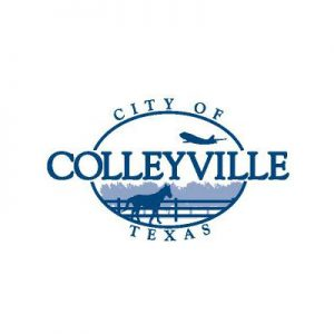 Top Things to do in Colleyville, Dallas Fort Worth, DFW, Limousine, Limo, Shuttle, Charter Bus, Birthday, Wedding, Bachelor Party, Bachelorette Party, Nightlife, Clubs, Brewery Tours, Winery Tours, Funeral, Quinceanera, Sports, Cowboys, Rangers