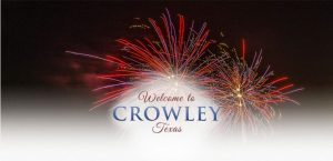 Top Things to do in Crowley, Dallas Fort Worth, DFW, Limousine, Limo, Shuttle, Charter Bus, Birthday, Wedding, Bachelor Party, Bachelorette Party, Nightlife, Clubs, Brewery Tours, Winery Tours, Funeral, Quinceanera, Sports, Cowboys, Rangers
