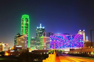 Top Things to do in Dallas, Dallas Fort Worth, DFW, Limousine, Limo, Shuttle, Charter Bus, Birthday, Wedding, Bachelor Party, Bachelorette Party, Nightlife, Clubs, Brewery Tours, Winery Tours, Funeral, Quinceanera, Sports, Cowboys, Rangers