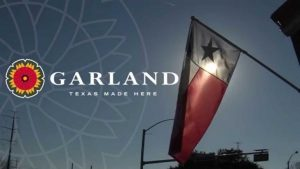 Top Things to do in Garland, DFW, Limousine, Limo, Shuttle, Charter Bus, Birthday, Wedding, Bachelor Party, Bachelorette Party, Nightlife, Clubs, Brewery Tours, Winery Tours, Funeral, Quinceanera, Sports, Cowboys, Rangers