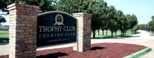 Top Things to do in Trophy Club, Dallas Fort Worth, DFW, Limousine, Limo, Shuttle, Charter Bus, Birthday, Wedding, Bachelor Party, Bachelorette Party, Nightlife, Clubs, Brewery Tours, Winery Tours, Funeral, Quinceanera, Sports, Cowboys, Rangers