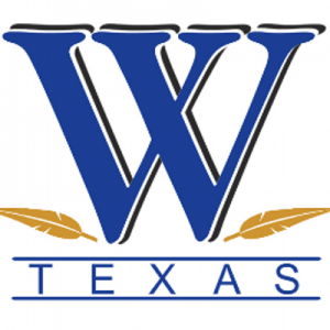 Top Things to do in Watauga, Dallas Fort Worth, DFW, Limousine, Limo, Shuttle, Charter Bus, Birthday, Wedding, Bachelor Party, Bachelorette Party, Nightlife, Clubs, Brewery Tours, Winery Tours, Funeral, Quinceanera, Sports, Cowboys, Rangers