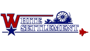Top Things to do in White Settlement, Dallas Fort Worth, DFW, Limousine, Limo, Shuttle, Charter Bus, Birthday, Wedding, Bachelor Party, Bachelorette Party, Nightlife, Clubs, Brewery Tours, Winery Tours, Funeral, Quinceanera, Sports, Cowboys, Rangers