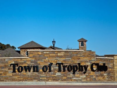 Trophy Club Party Bus Rental Services Company, Dallas Fort Worth, DFW, Limousine, Limo, Shuttle, Charter Bus, Birthday, Wedding, Bachelor Party, Bachelorette Party, Nightlife, Clubs, Brewery Tours, Winery Tours, Funeral, Quinceanera, Sports, Cowboys, Rangers