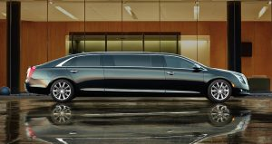 Watauga Limousine Services, Dallas Fort Worth DFW, Limo, Lincoln Limo, Stretch Limousine, Cadillac Escalade, Expedition Limo,, SUV Limo, Hummer Limo, Birthday, Bachelor, Bachelorette, Quinceanera, Wedding, Funeral, Prom, Homecoming