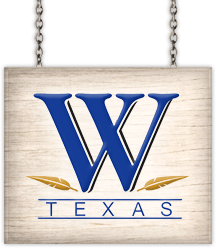 Watauga Party Bus Rental Services Company, Dallas Fort Worth, DFW, Limousine, Limo, Shuttle, Charter Bus, Birthday, Wedding, Bachelor Party, Bachelorette Party, Nightlife, Clubs, Brewery Tours, Winery Tours, Funeral, Quinceanera, Sports, Cowboys, Rangers