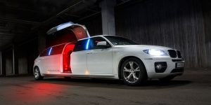 White Settlement Limousine Services, Dallas Fort Worth DFW, Limo, Lincoln Limo, Stretch Limousine, Cadillac Escalade, Expedition Limo,, SUV Limo, Hummer Limo, Birthday, Bachelor, Bachelorette, Quinceanera, Wedding, Funeral, Prom, Homecoming