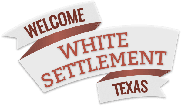 White Settlement Party Bus Rental Services Company, Dallas Fort Worth, DFW, Limousine, Limo, Shuttle, Charter Bus, Birthday, Wedding, Bachelor Party, Bachelorette Party, Nightlife, Clubs, Brewery Tours, Winery Tours, Funeral, Quinceanera, Sports, Cowboys, Rangers